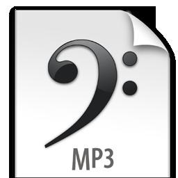 File-MP3-256