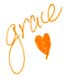 Grace Ambrook