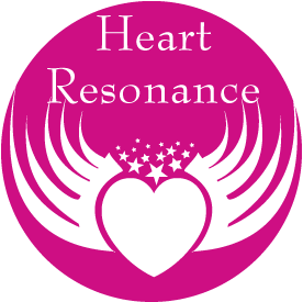 Heart Resonance