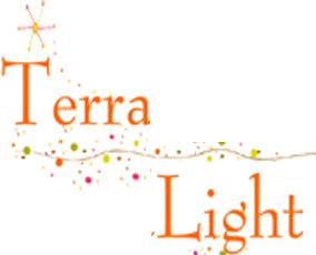 TerraLight