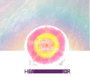 Heart Resonator